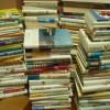 古本買取の相場や評判と一緒に知りたいのは、実際に買い取ってもらった本の価格詳細。値段はいくらついたのか。古本屋・定番屋でそれが見られて面白い