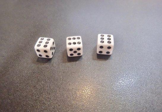数字の選択と予想の色合い。ロト6を攻略する、傾向と対策とデータ(ロト7、ミニロト、ナンバーズ、ビンゴ5でも一緒の話)