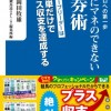 岡田牧雄、予想法コラム本「競馬のプロへの第一歩・素人にマネのできない馬券術」。当たる確率、的中率。回収率をあげるコツ、ポイント【馬主】