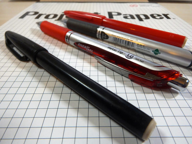 ブログ運営。継続するのに意味を持つ、文章にして書きたいことを書くとは。ネタ切れ、見つけ方【面白い、おすすめ、本】
