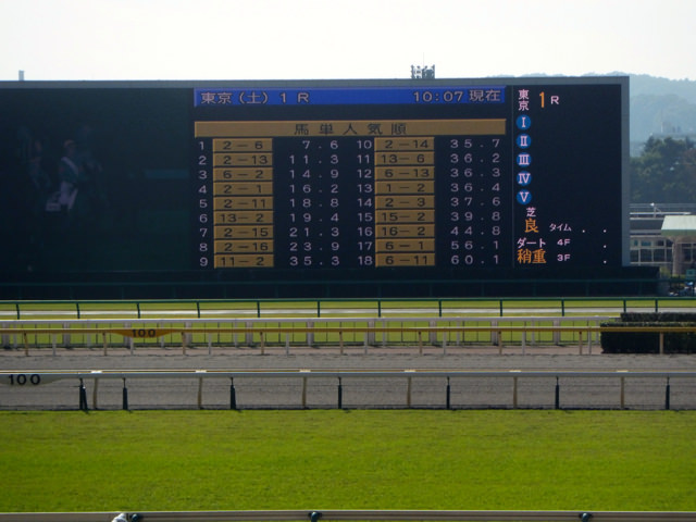 アドマイヤコジーン産駒、ケッキセヨ。阪神競馬場、ダート1200m。不利な内枠からの逃げ馬な、特徴→ダート1200mへ距離短縮成功例