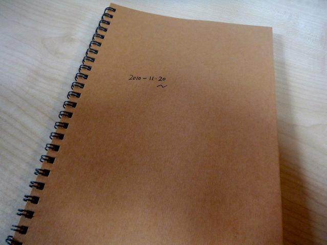 競馬予想の馬券収支ノート発掘。初心者の頃、書き方作り方簡単に買い方記録。おすすめの勉強法は、メモることが必勝法?【最初の万馬券】