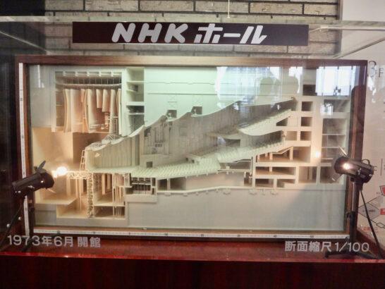 山下達郎さんの、ライブチケット、中野サンプラザ・NHKホールは激戦です