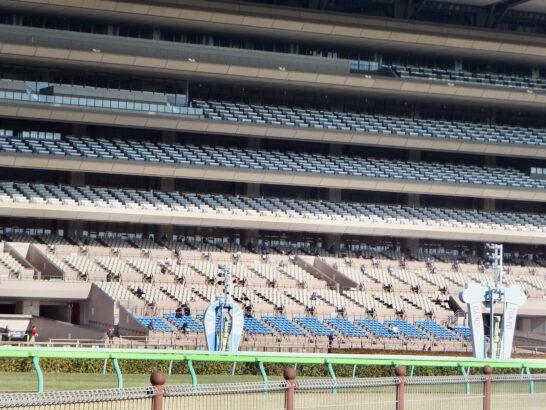 JRA(中央競馬)のレース映像過去は、レーシングビュアー
