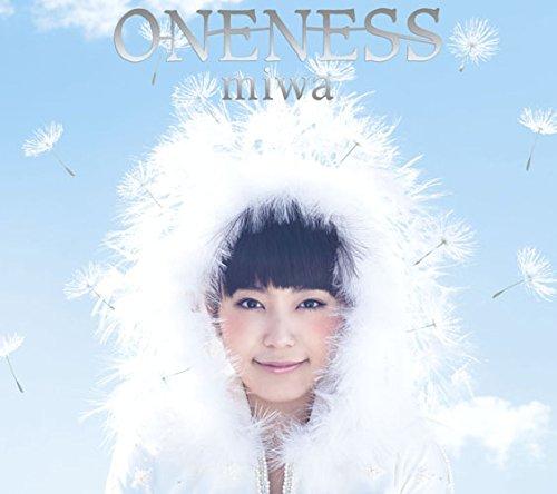 miwaさん。雑誌やテレビで見てて、笑顔がかわいい。と、思ってたけど、もやっとしていたこともあって。そうかキャラクターかと、ズバリ解消する記事を読む