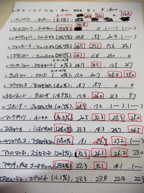 競馬予想、馬券のために血統データベース作って勉強してた頃。母父以降の種牡馬に関しての考え方、配合傾向、特性を攻略しようと。おすすめの分析本