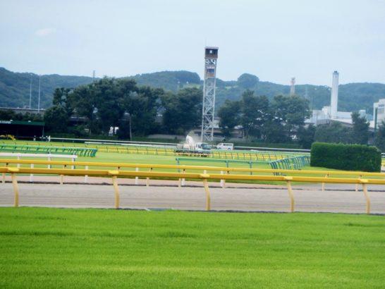 小林弘明氏のインタビュー、競馬や馬券に関するデータや情報のおいしいところを掴む方法