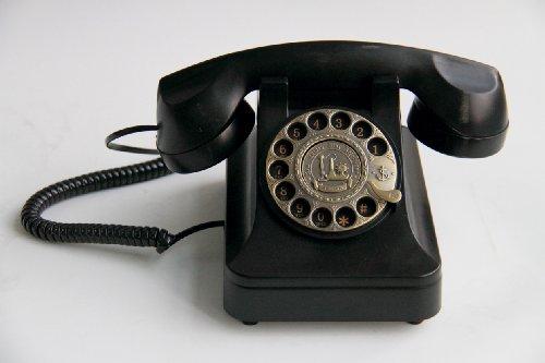 リサイクルショップなどの営業電話・迷惑電話。断り方、あしらい方は馬鹿丁寧に。印象悪いし、イライラするし、対応面倒でうざいけれど…。
