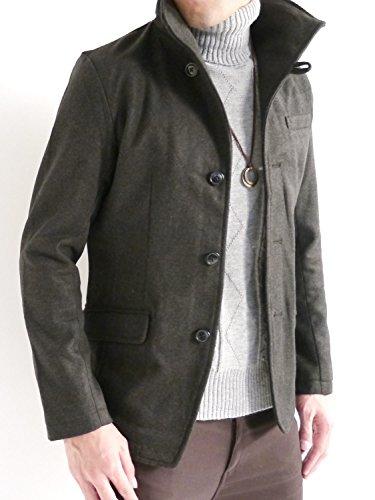コートにマフラー、加湿器。いつから着るの、使うの東京?今からでしょ。気温下がってきて、この冬初登場の巻