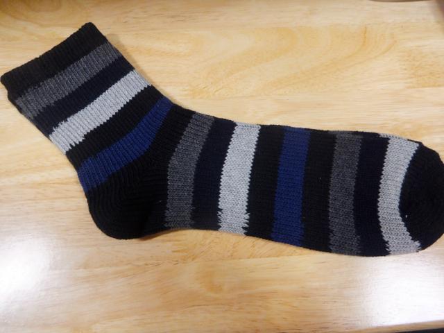 ユニクロ アンクルタイプ くるぶしソックス 靴下 メンズソックス