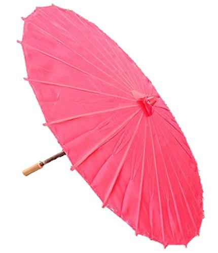 おめでとうございますと傘回しでおなじみな兄弟、芸人・海老一染之助・染太郎を思い出す、どこにも運べるランプ「W153 ÎLE」