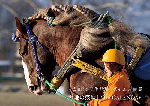 ばんえい競馬もダート競馬も、競馬予想する際、馬場水分量から受ける影響の考え方・コツは一緒だなと感じた話。攻略法にも繋がる?