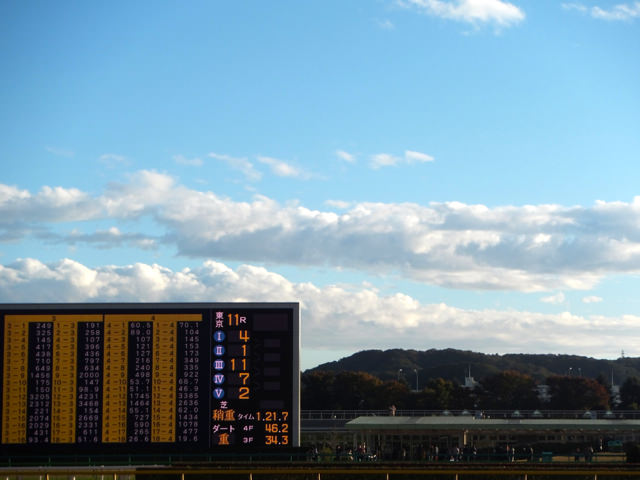 京王杯2歳ステークス2019競馬予想に。過去の結果から1〜3着馬の前走データをレース映像分析【傾向・追い切り・オッズ】