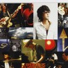 スガシカオさんボーカルのバンド「kokua」CDアルバムリリース決定。プロフェッショナル仕事の流儀主題歌『Progress』は有名。新曲『夢のゴール』もよい曲