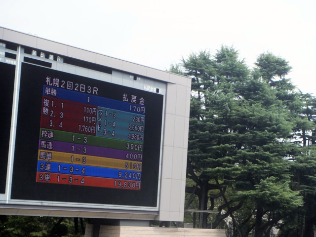 菊花賞2019競馬予想に。過去の結果から1〜3着馬の前走データをレース映像分析【傾向・追い切り・オッズ】