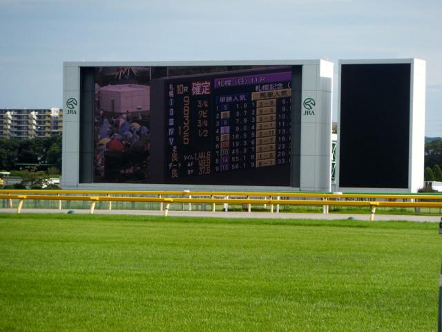 京都2歳ステークス2019競馬予想に。過去の結果から1〜3着馬の前走データをレース映像分析【傾向・追い切り・オッズ】