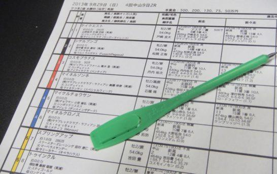 【中央競馬(JRA)・母父時(BMS)】 Deputy Minister(デピュティミニスター) 複勝率データ