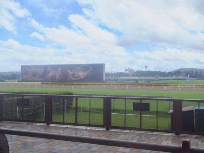 日本ダービー2020競馬予想に。過去の結果から1〜3着馬の前走データをレース映像分析【傾向・追い切り・オッズ】